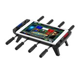 New Potato Classic Match Foosball Game Table (Bluetooth Smart) for iPad