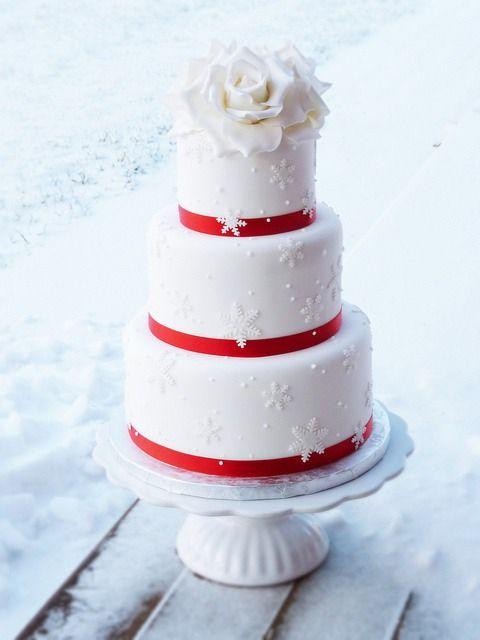wat is een taart Taarten bakken en het versieren van de taart   Sweet Choice wat is een taart