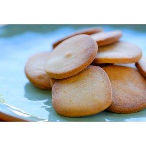 Cookies 500g
