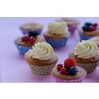 Cupcakes 1kg