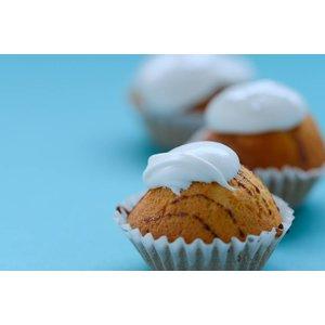 Muffins 500g