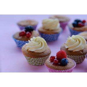 Cupcakes 5kg