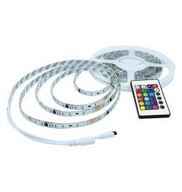 Aigostar LED Strip Light RGB 5m