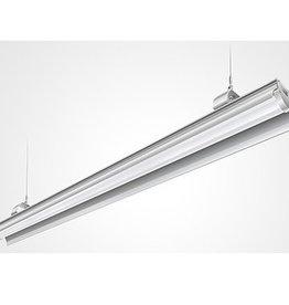 LedLightDirect LED Lowbay 60W 1200mm 4000K
