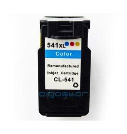 PrintLightDirect CI-CL541XL CMY*R(R:15ml)