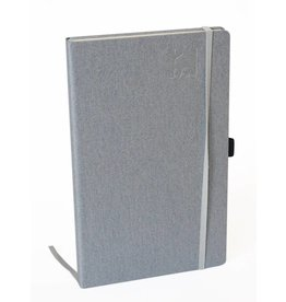 K&S Notebook