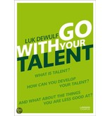 Go with your Talent