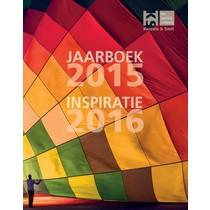 Jaarboek 2016