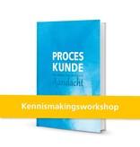 Kennismakingsworkshop Proceskunde 22 november