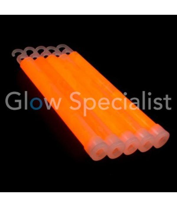 "- Glow Specialist BREAKLIGHT 6"" - 15 CM x 17 MM - PER PIECE"