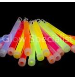 "- Glow Specialist BREAKLIGHT 6"" - 15 CM x 17 MM - PER STUK"
