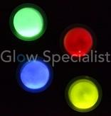- Glow Specialist GLOW BUTTON - ROND
