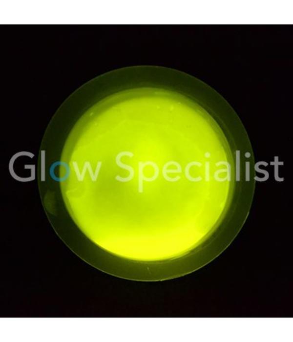- Glow Specialist GLOW BUTTON - ROUND