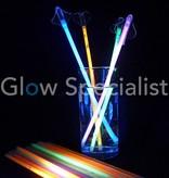 - Glow Specialist GLOW STIRRERS - 100 pieces