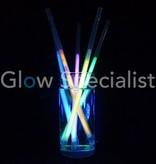 - Glow Specialist GLOW RIETJES - 25 STUKS