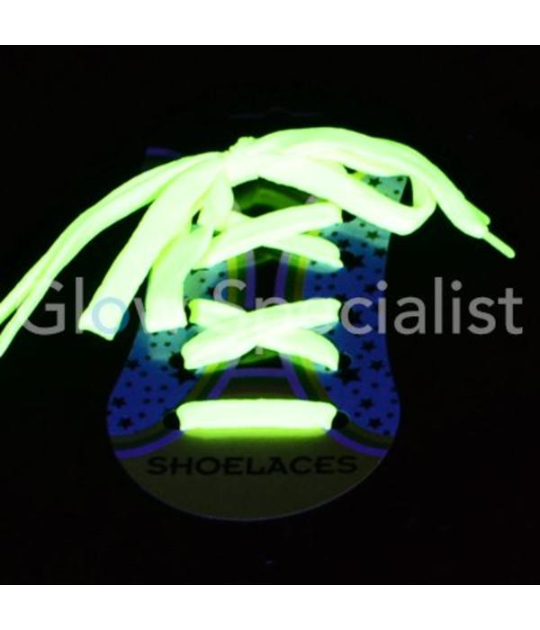 UV / BLACKLIGHT SCHOENVETERS