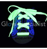 UV / Blacklight Shoe Laces