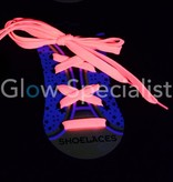 UV / BLACKLIGHT SCHOENVETERS