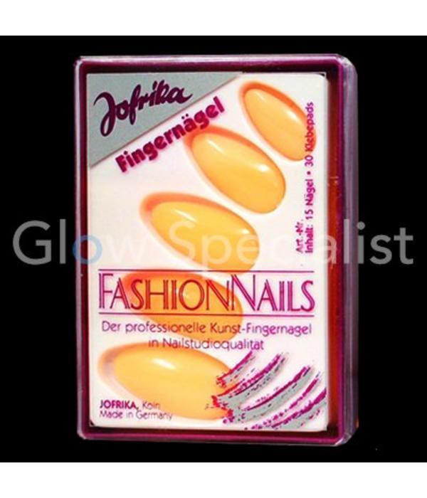 UV / Blacklight nails