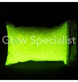 UV / BLACKLIGHT GRANULAAT - 100 GRAM