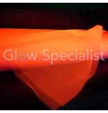 UV / BLACKLIGHT NEON TULE
