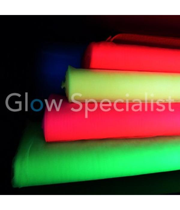 Glow in Dark Tulle