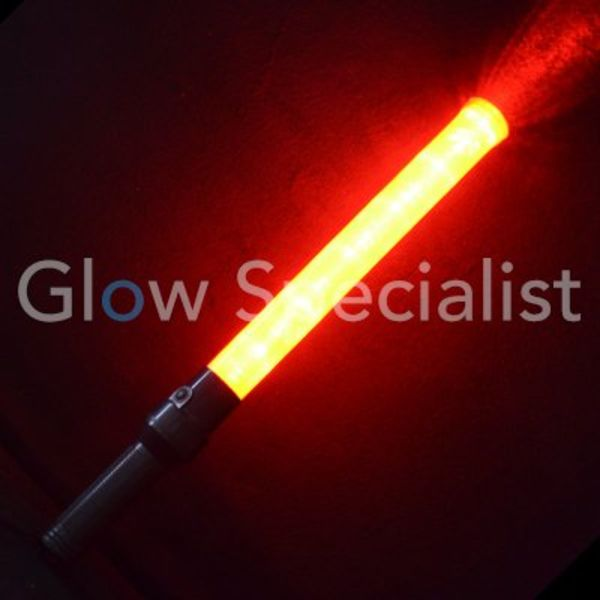 LED TRAFFIC LIGHT STICK