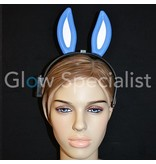 LED Head bopper Bunny Ears
