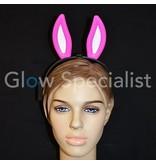 LED Head bopper Bunny Ears