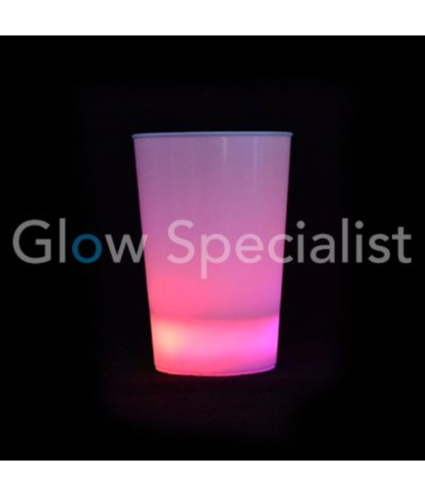 LED Cup