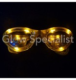 LED Glasses