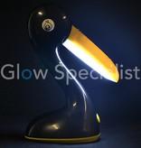 PELIKAAN LAMP
