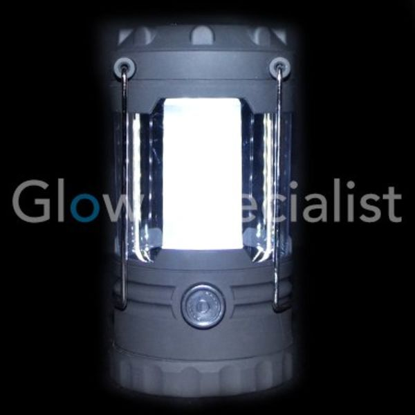 Solar Outdoor lamp