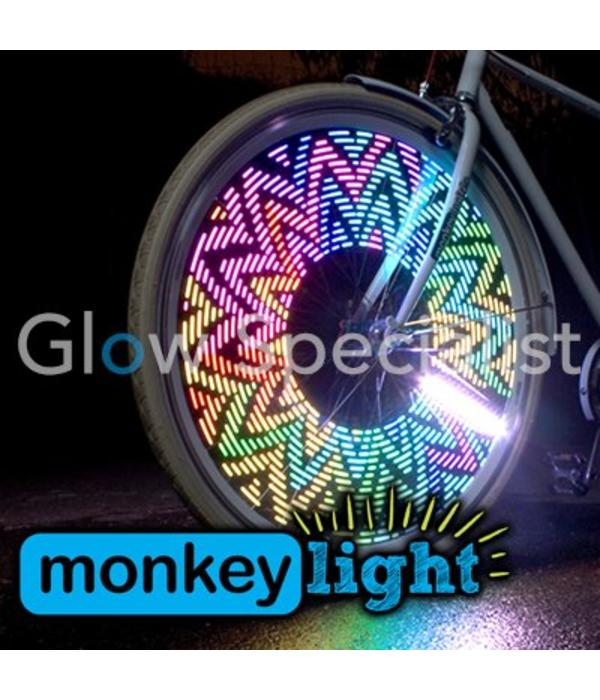 - Monkeylight MonkeyLight M232