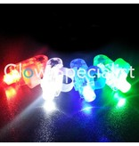 FINGER LIGHTS - SET OF 4