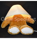 TEDDYBEER LAMP