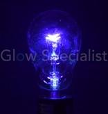 - Omnilux UV / BLACKLIGHT SKULL LAMP