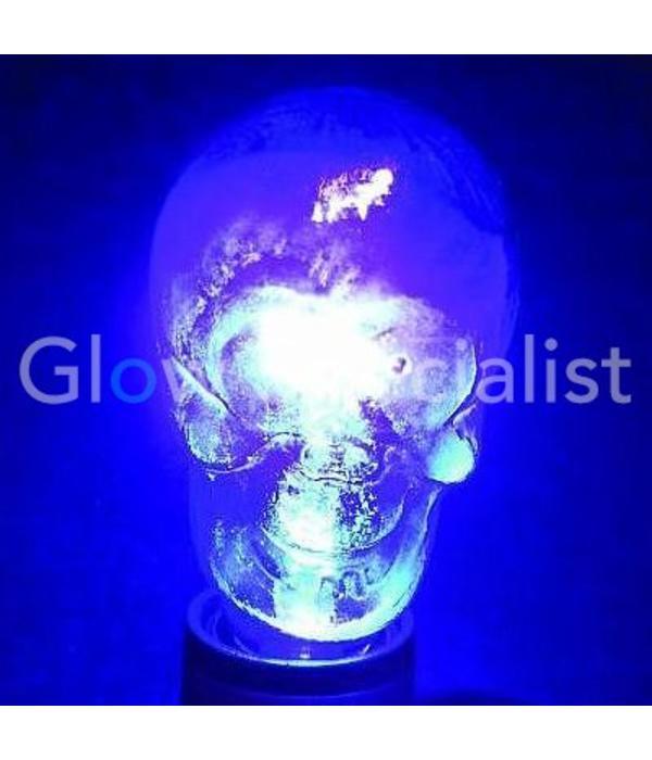 - Omnilux UV / BLACKLIGHT DOODSKOP LAMP