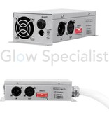 STERRENHEMEL EUROLITE FIB-450 LED FIBER LIGHT RGB DMX