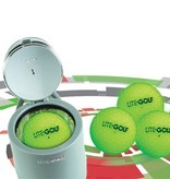 LITE-GOLF CHARGER