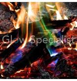 MYSTICAL FIRE - POEDER