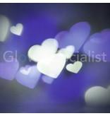 - Omnilux Omnilux LED gm-1 E-27 LOVE