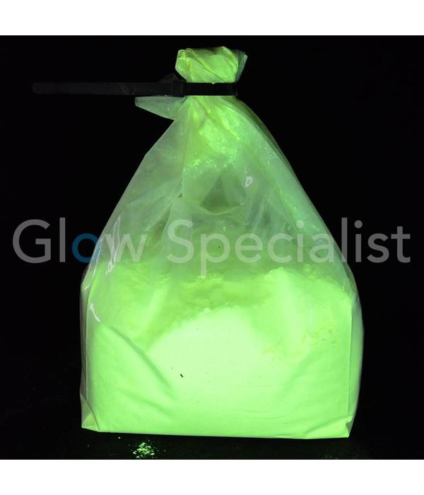 UV PARTY PAINT - POWDER 2 KG