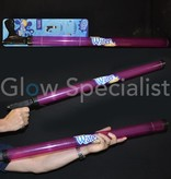 PARTY PAINT WATER SHOOTER XL