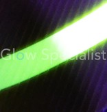 Glow in the dark - Non-slip tape - per meter