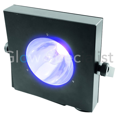 Eurolite LED COB UV 60 watt