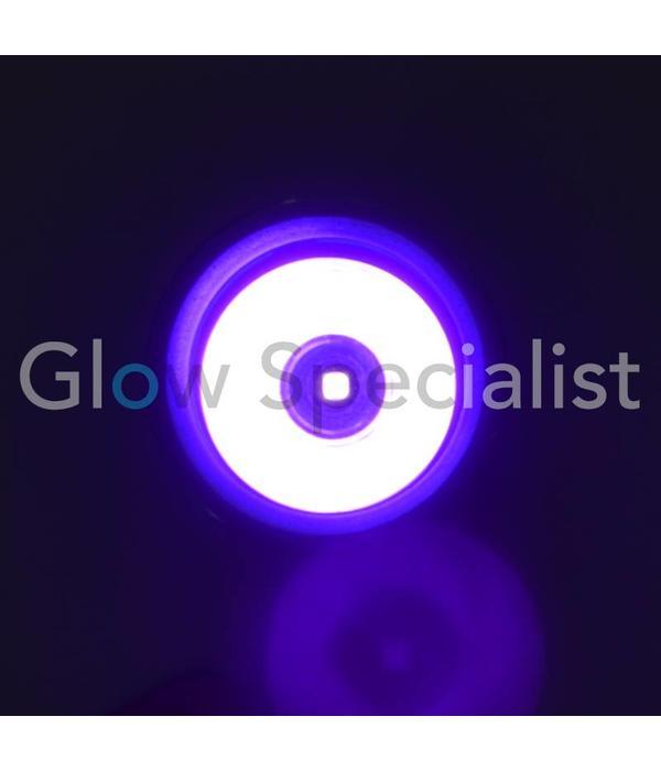 - Glow Specialist UV ZAKLAMP 3 WATT - 395 NM - Glow Specialist