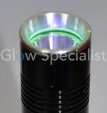 - Glow Specialist UV TORCH 3 WATT - 365 NM - Glow Specialist