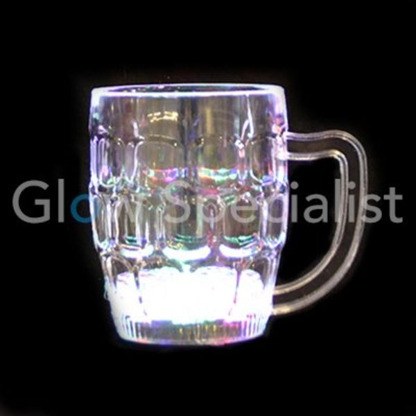 LED BIERPUL KLEIN - 350 ML