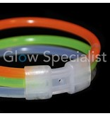- Glow Specialist GLOWARMBAND TRIPLE CONNECTORS - 2 STUKS